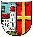 Wappen Schloß Neuhaus.jpg