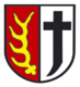 Coat of arms of Trochtelfingen