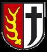 Wappen Trochtelfingen.png