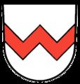Wappen Volkertshausen.png