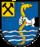 Wappen von Wasseralfingen