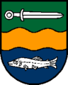Wappen at goldwoerth.png