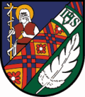 Wappen at zederhaus.png