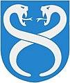 Wappen balsthal.jpg