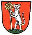 Wappen katzwang.jpg