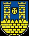 Wappen neustadt in sachsen.png