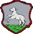 Wappen rathen.png