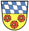 Stema Bad Abbach