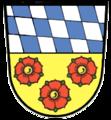 Wappen von Bad Abbach.png