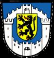 Wappen von Bergheim.png