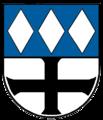 Wappen von Schiltberg.png