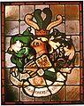 Wappenfenster Saxo-Borussia.JPG