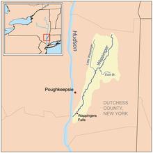 Wappingercreekmap.png