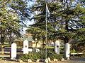 War Memorial Jugiong NSW.JPG