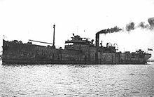 War Nawab 1919.jpg