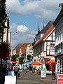 Warendorf Münsterstr.JPG