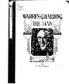 Warren G. Harding-the man (IA acl7445.0001.001.umich.edu).pdf