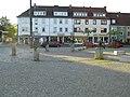 Wartburg statues 11.JPG