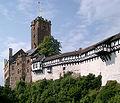 Wartburg von Brücke-wpd.jpg