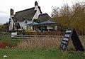 Warton Arms, Woodmansey - geograph.org.uk - 629363.jpg