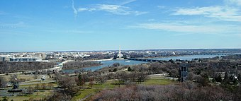 Washington DC Panorama.jpg