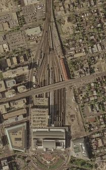 Washington DC Union Station (USGS).png