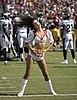 Washington Redskins Cheerleader (36759269110).jpg