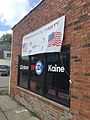 Washtenaw County Democratic Party office IMG 3006.jpg
