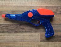 Wasserspritzpistole.jpg