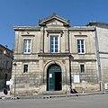 Wassy-Palais de Justice.jpg
