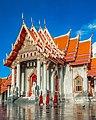 Wat Benjamabophit6.jpg