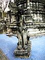 Wat Pa Pao 06.jpg