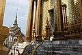 Wat Phra Kaew Bangkok321.jpg