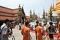 Wat Phra Kaew Bangkok41.jpg
