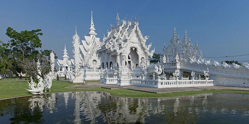File:Wat Rong Khun - Chiang Rai.jpg