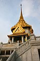 Wat Traimit Temple (8282529928).jpg