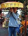 Wat phuak taem CM 05.jpg