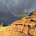 Watarrka National Park (Kings Canyon).jpg
