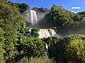 Waterfall Marmore in 2020.38.jpg