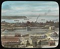 Waterfront from Beacon Hill, Seattle, ca 1914 (MOHAI 2075).jpg