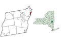 Watervliet Albany.png