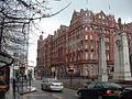 Watkin Midland Hotel (455422341).jpg