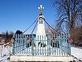 Wayside crosses & Shirne in Kosewko - 01.jpg
