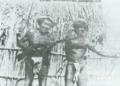 Wayuus in La Guajira 1928.png