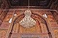Wazir Khan Mosque (008).jpg