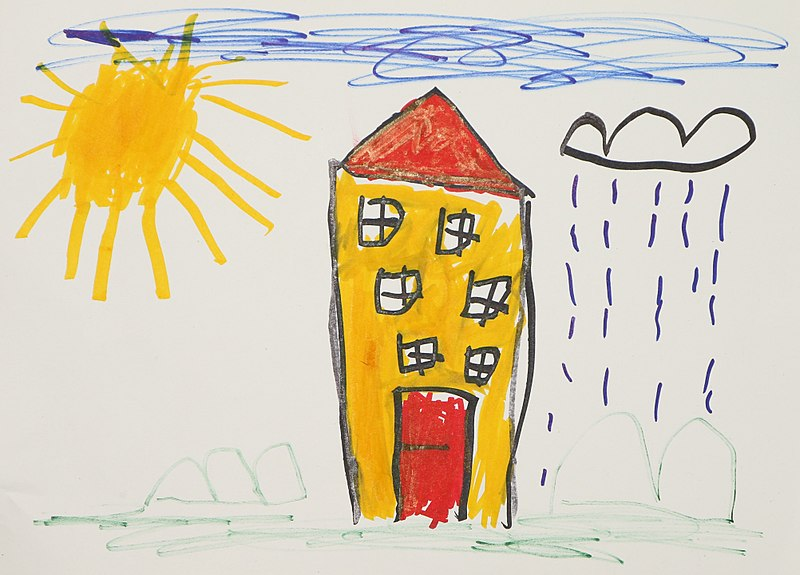 File:Wc yellow house child drawing.jpg
