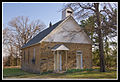 Web-Grubbs-Springs-Church-Frm-20130404 0454.jpg