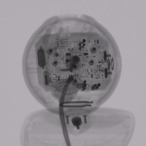 File:Webcam CT transmissions.ogv