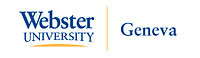 Webster University Geneva Horizontal Logo.jpg
