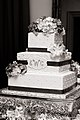 Wedding Cake with Hydrangeas.jpg